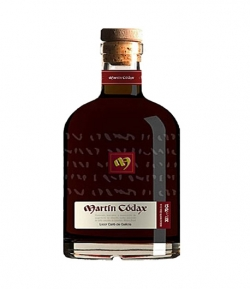 LICOR CAFE MARTIN CODAX 70 CL.