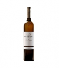 BLANCO LEDOMAINE ABADIA DE RETUERTA 75 CL.