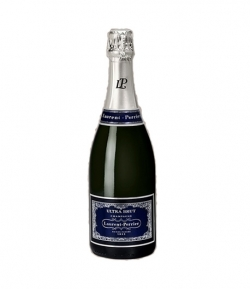 CHAMPAGNE ULTRA BRUT S/E LAURENT-PERRIER