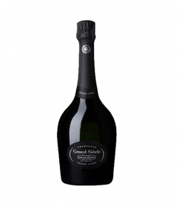 CHAMPAGNE GRAND SIECLE C/E LAURENT-PERRIER