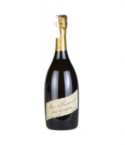 MARC DE CHAMPAGNE MOET CHANDON 75 CL.