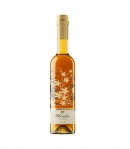 MOSCATEL ORO FLORALIS TORRES 50 CL.