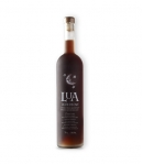 LICOR CAFE LUA JAMAICA BLUE MOUNTAIN 70 CL.