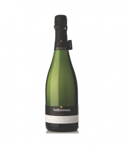 CAVA VALLFORMOSA BRUT NATURE 75 CL.