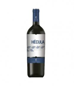 TINTO YECLA HECULA 75 CL.
