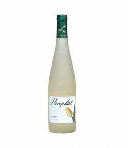 BLANCO AGUJA CARIÑENA PERCEBAL 75 CL.