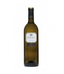 BLANCO RUEDA LIMOUSIN MARQUES RISCAL 75 CL.