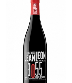 TINTO PENEDES JEAN LEON BOSS