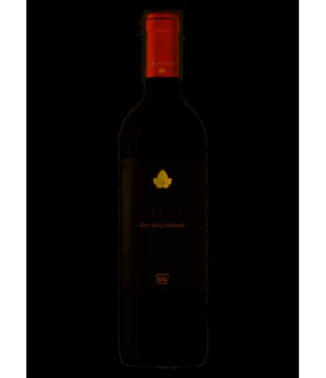 TINTO NATUREO SIN ALCOHOL
